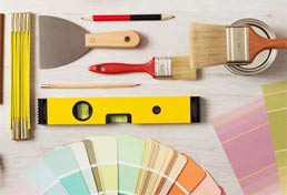 Professional House Painters And Decorator | House Painting Services Sydney